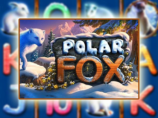 Игровой слот Silver Fox — играть бесплатно