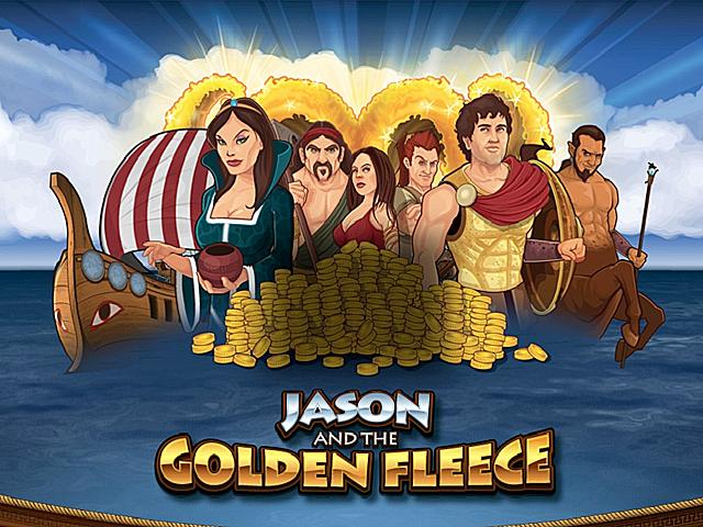 gmslots доступное зеркало мобильная - Jason And The Golden Fleece