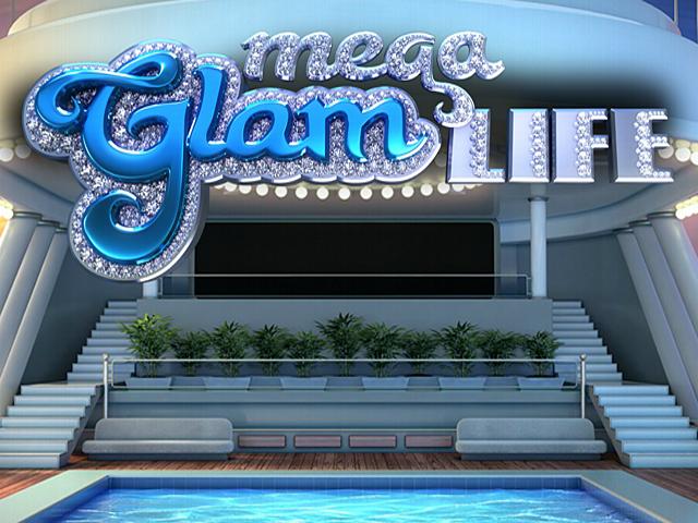 gmslots доступное зеркало мобильная версия - Mega Glam Life